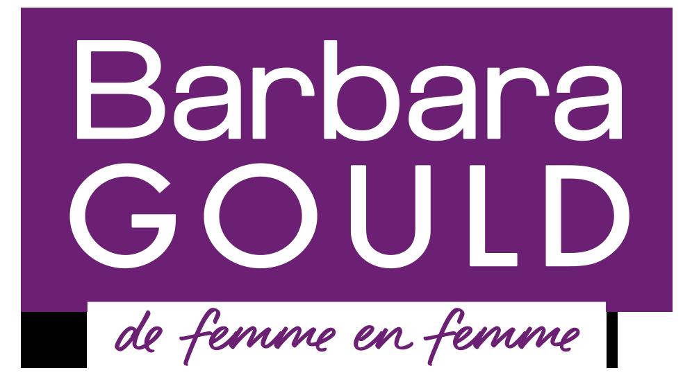 barbara gould logo